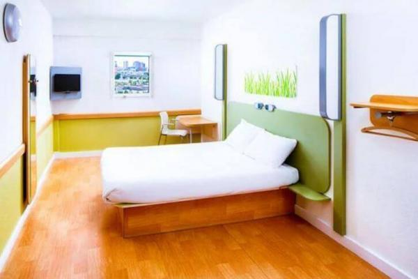 Malvern House Brighton accommodation